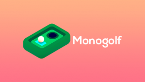 Baixar Monogolf