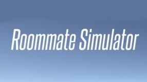 Baixar Roommate Simulator