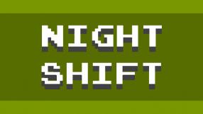 Baixar Night Shift para Mac