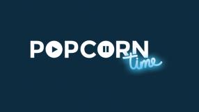 Baixar Popcorn Time para Android