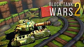 Baixar Block Tank Wars 2