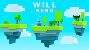 Baixar Will Hero