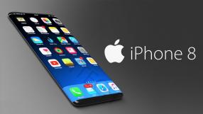 iPhone 8 será apresentado no dia 12 de setembro