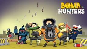 Baixar Bomb Hunters