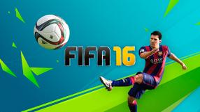 Baixar FIFA 16