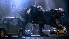 Jurassic Park ganhará jogo parecido com Pokémon GO