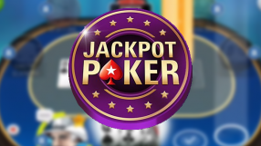 Baixar Jackpot Poker by PokerStars para Mac