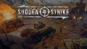Baixar Sudden Strike 4 para Mac