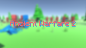 Baixar Ancient Warfare 2 para Linux