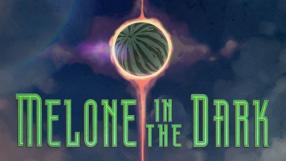 Baixar Melone in The Dark