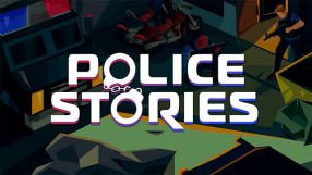 Baixar Police Stories para Mac