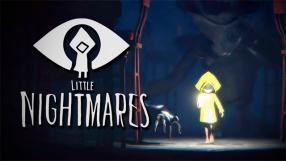 Baixar Little Nightmares