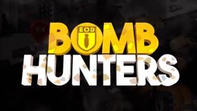 Baixar Bomb Hunters para iOS