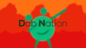 Baixar Dab Nation