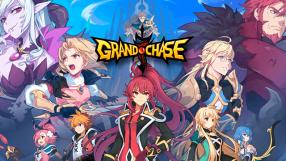 Baixar GrandChase para Android