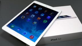 Apple não vai mais fabricar iPads no Brasil