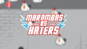 Baixar Marombas VS Haters para iOS