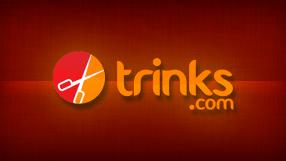 Baixar Trinks.com para Android