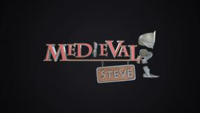 Baixar Medieval Steve