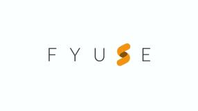 Baixar Fyuse - Fotos em 3D para iOS
