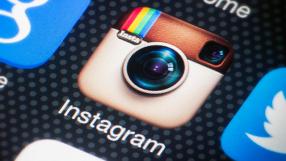 Baixar Instagram para iOS