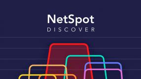 Baixar NetSpot - WiFi analyzer para Android