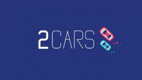 Baixar 2 Cars para iOS