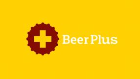 Baixar Beer Plus + Cervejas Especiais para iOS
