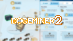Baixar Dogeminer 2: Back 2 The Moon