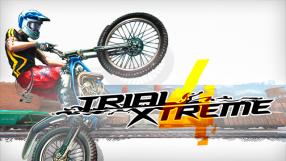 Baixar Trial Xtreme 4 para Android