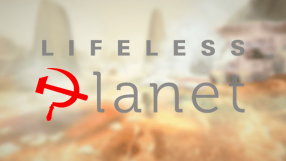 Baixar Lifeless Planet Premier Edition para Windows