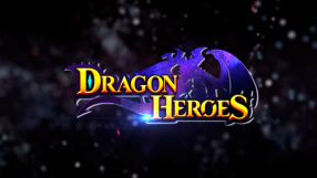 Baixar Dragon Heroes: Shooter RPG