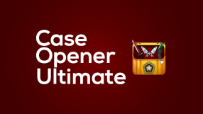 Baixar Case Opener Ultimate para iOS