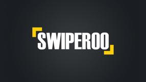 Baixar Swiperoo para iOS