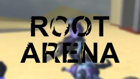 Baixar Root Arena