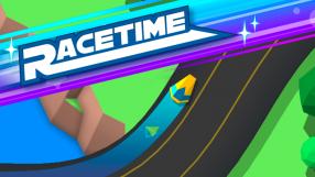 Baixar Race Time