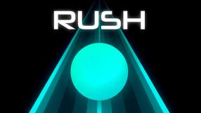 Baixar Rush