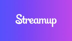 Baixar Streamup para iOS