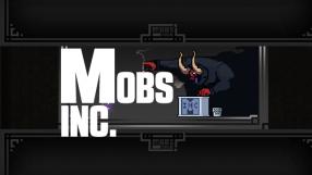 Baixar Mobs, Inc.