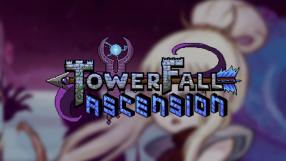 Baixar TowerFall Ascension para Mac