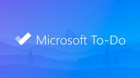 Baixar Microsoft To-Do para Android