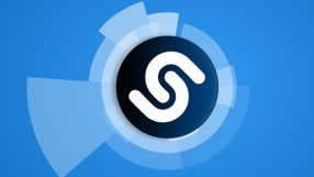 Baixar Shazam para Windows Phone