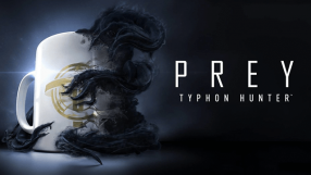 Baixar Prey: Typhon Hunter para Windows