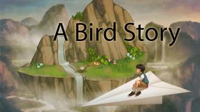 Baixar A Bird Story