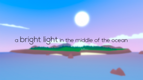 Baixar A Bright Light in the Middle of the Ocean para Mac