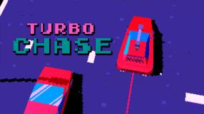 Baixar Turbo Chase para Android
