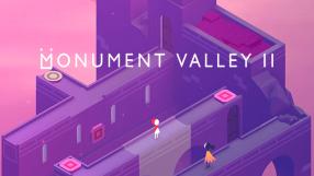 Baixar Monument Valley 2 para iOS