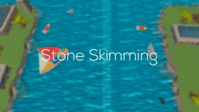 Baixar Stone Skimming para iOS