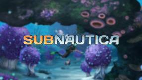 Baixar Subnautica