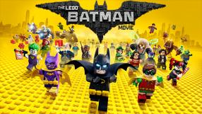 Baixar LEGO® BATMAN O FILME - O JOGO